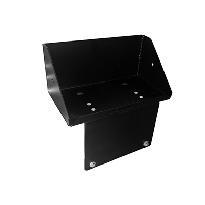 Universal Fit Battery Tray for Ute Tubs